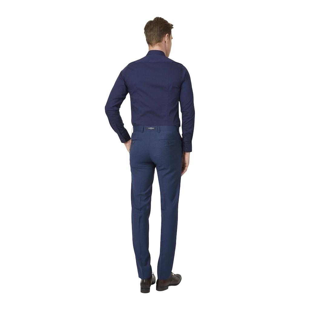 Daniel Hechter Anzughose