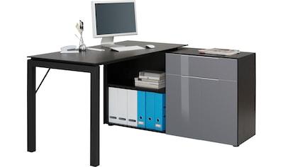 Maja Möbel Schreibtisch »Schreib -  und Computertisch 4030« kaufen