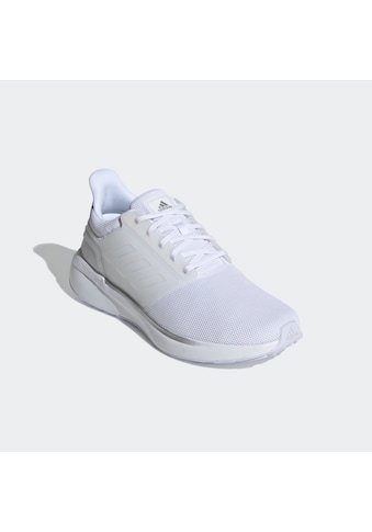 adidas Performance Laufschuh »EQ19 RUN« kaufen