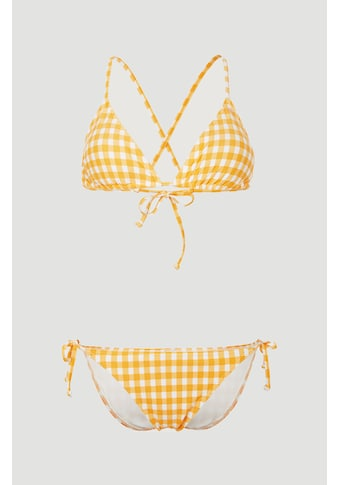 O'Neill Bikini Set »Capri Bondey« kaufen