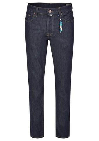 Daniel Hechter Regular-fit-Jeans, im klassischen 5-Pocket-Design kaufen