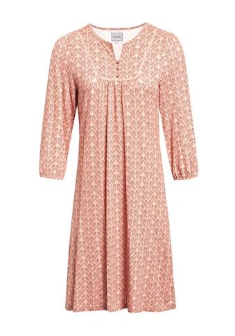 Vive Maria Nachthemd »Mellow Dream« kaufen