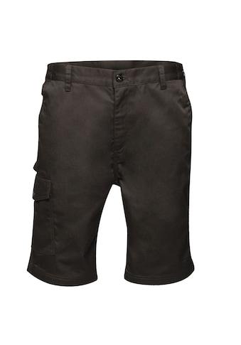 Regatta Cargoshorts »Herren Pro Cargo-Shorts« kaufen