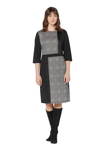 Ambria Jerseykleid »Jersey-Kleid« kaufen