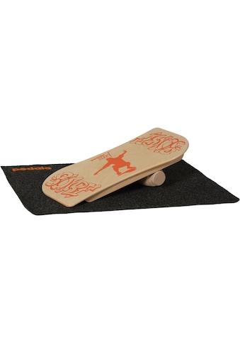 pedalo® Balanceboard »Pedalo Surf« kaufen