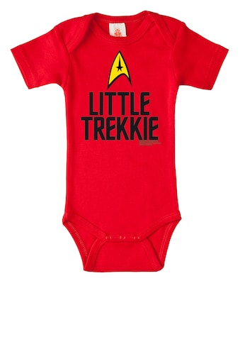 LOGOSHIRT Baby-Body mit Star Trek-Motiv kaufen
