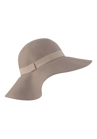Jetzt Damen Hüte online kaufen ➥ Dein OTTO