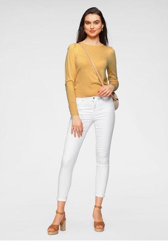 Vero Moda Skinny-fit-Jeans »VMTANYA«, mit Stretch kaufen