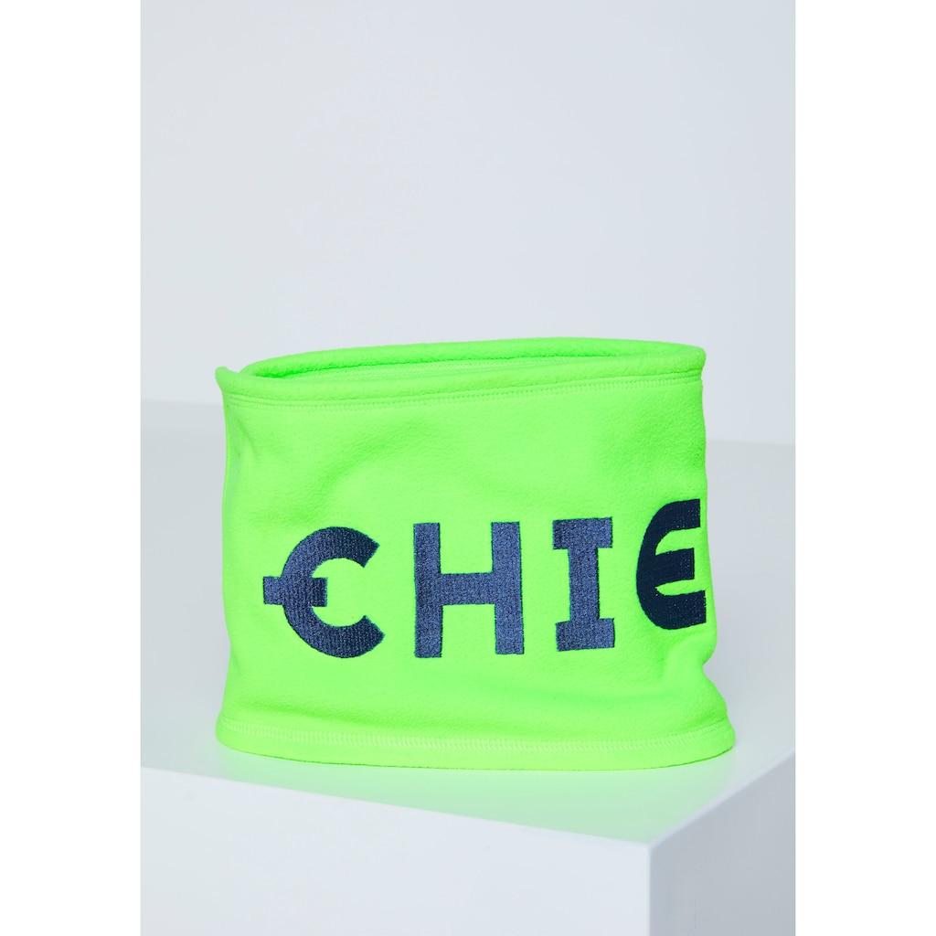 Chiemsee Loop »Schal Unisex«