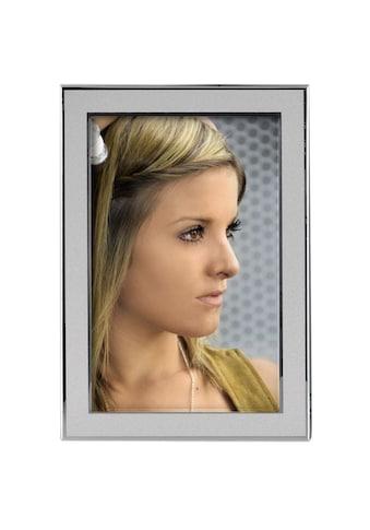 """Hama Porträtrahmen """"Philadelphia"""", 21 x 29,7 cm, DIN A4 »Porträt - Bilderrahmen« kaufen"""