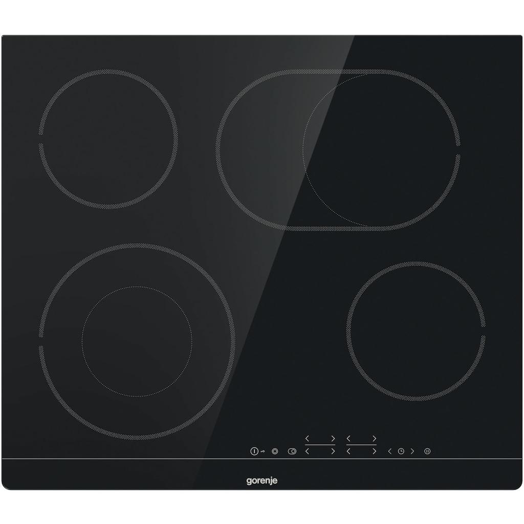 GORENJE Backofen-Set »PACIFIC Set Basic 2020«