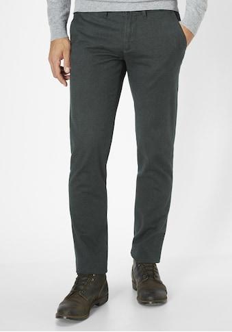 Redpoint Stretch-Hose »Jasper«, strukturiert kaufen