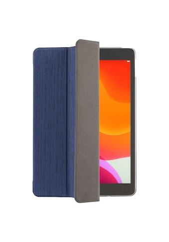 "Hama Tablet-Case ""Tayrona"" für Apple iPad 10.2"" kaufen"