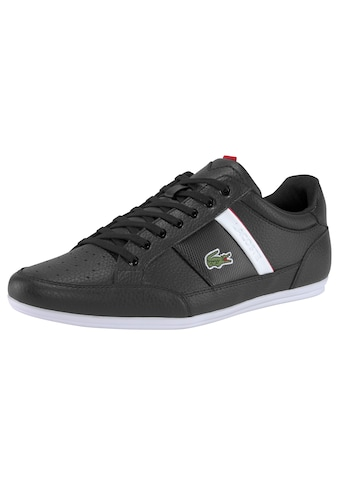 Lacoste Sneaker »CHAYMON 0721 1 CMA« kaufen