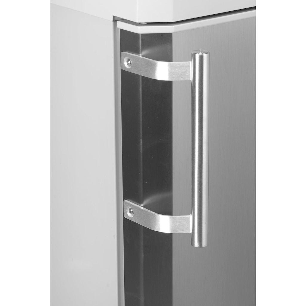 Amica Table Top Kühlschrank »KS 361 112-1 E«