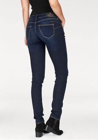 Herrlicher Slim - fit - Jeans »BRITT SLIM« kaufen