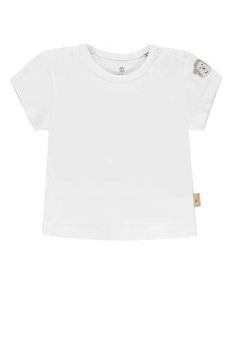Bellybutton T-Shirt, Äffchen Applikation kaufen