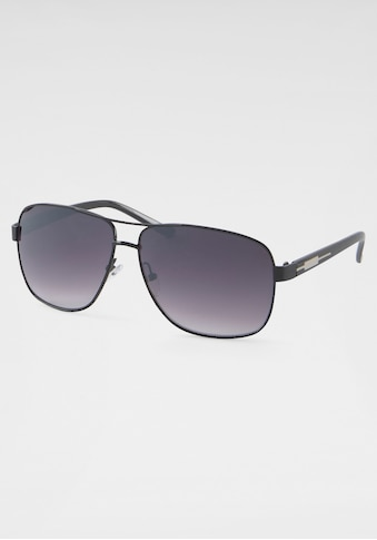J.Jayz Sonnenbrille kaufen