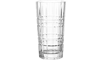 "LEONARDO Longdrinkglas ""SPIRITII"" (4 - tlg.) kaufen"