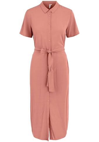pieces Blusenkleid »PCCECILIE« kaufen