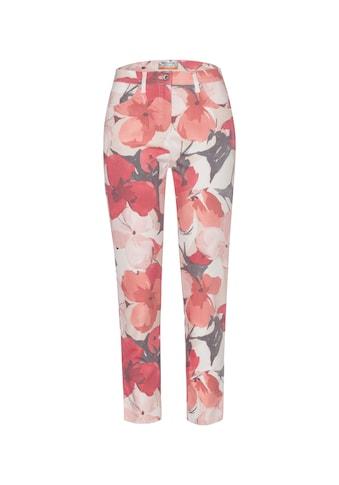 RAPHAELA by BRAX 5-Pocket-Hose »Style Lesley S« kaufen