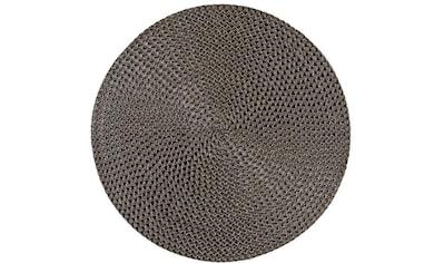 stuco Platzset »Basket«, (Set, 4 St.) kaufen