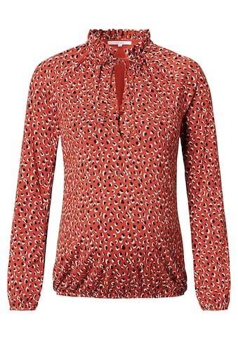 Noppies Stillshirt »Alston« kaufen