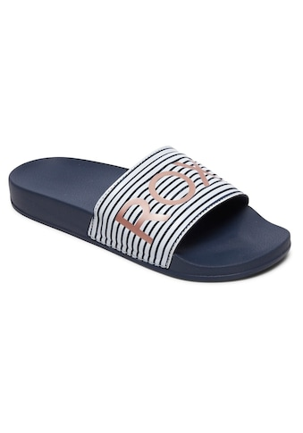 Roxy Sandale »Slippy« kaufen