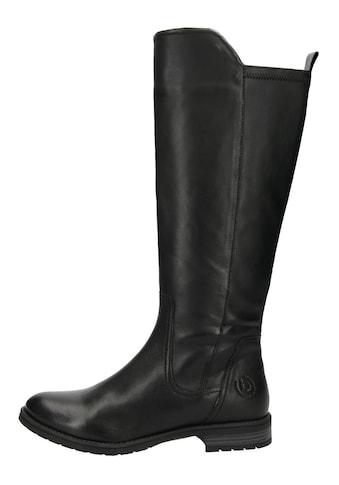 bugatti Stiefel »RONJA« kaufen