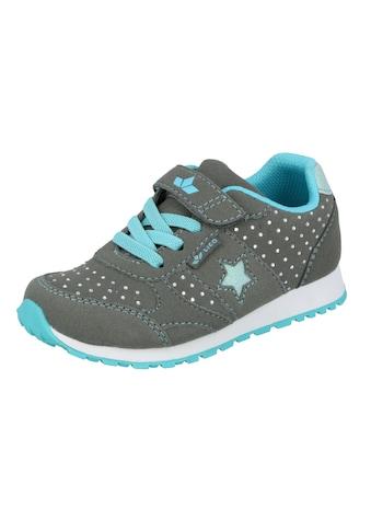 Lico Sneaker »Freizeitschuh Sissy VS« kaufen