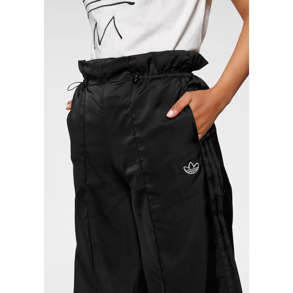 adidas Originals Palazzohose »7/8 TRACK PANT«