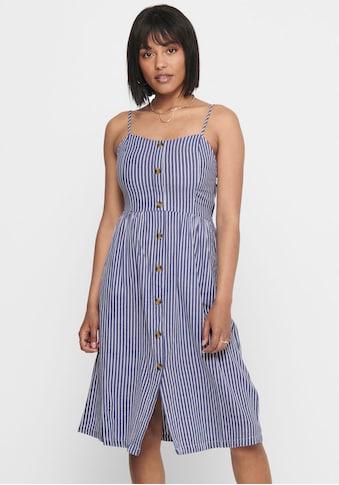 Only Sommerkleid »ONLLUNA« kaufen