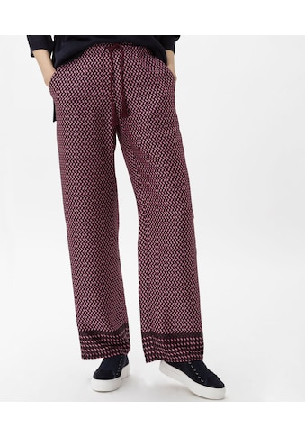 Brax 5-Pocket-Hose »Style MAINE« kaufen