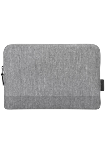 Targus CityLite Laptop Schutzhülle »Schlanke und leichte Notebook - Hülle« kaufen