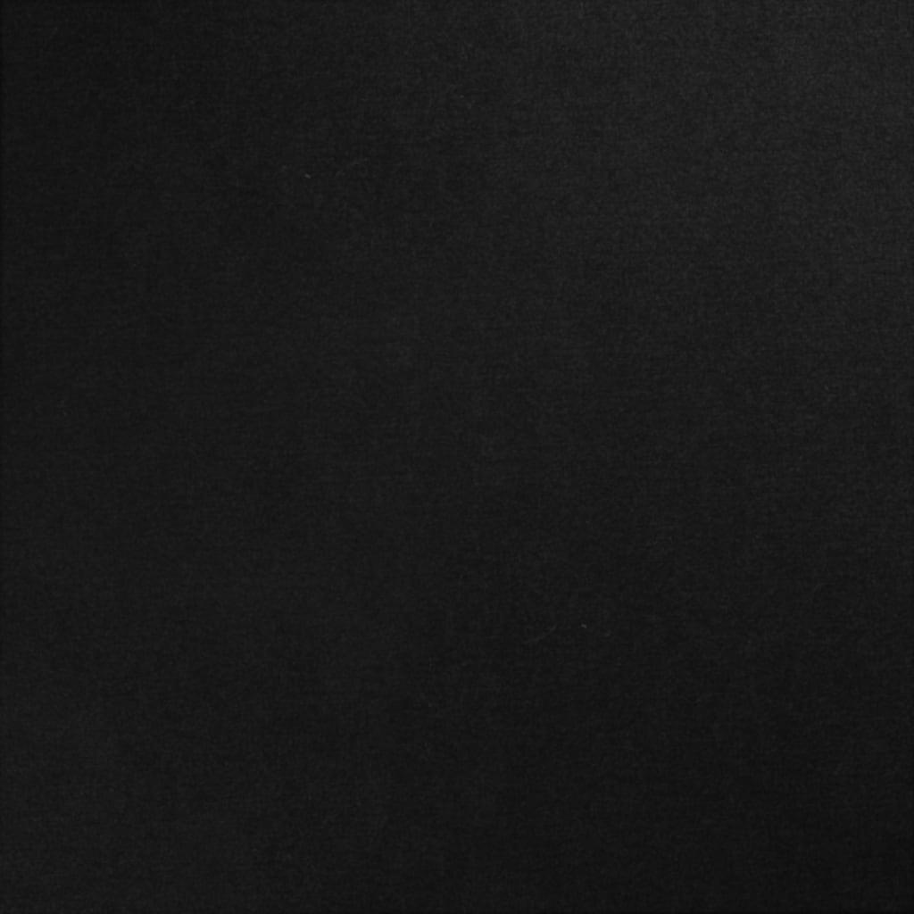 """COUCH♥ Ecksofa »Fettes Polster«, Modulsofa Set, aber auch Module für individuelle Zusammenstellung s. """"Fettes Polster""""  COUCH Lieblingsstücke"""
