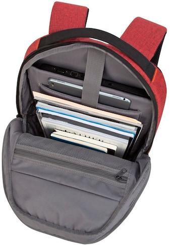 Notebook-Rucksack »Groove X2« kaufen