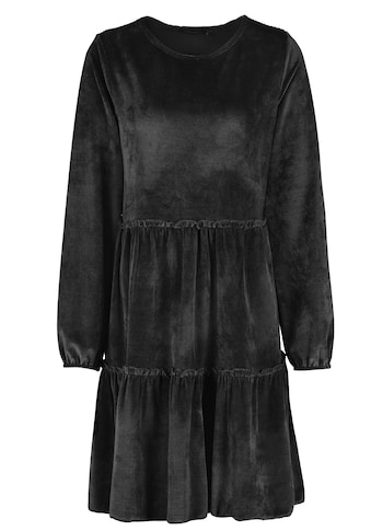SUBLEVEL A-Linien-Kleid, aus Cord kaufen