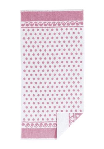 ROSS Handtuch kaufen
