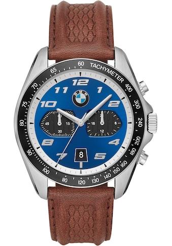 BMW Chronograph »BMW7005« kaufen