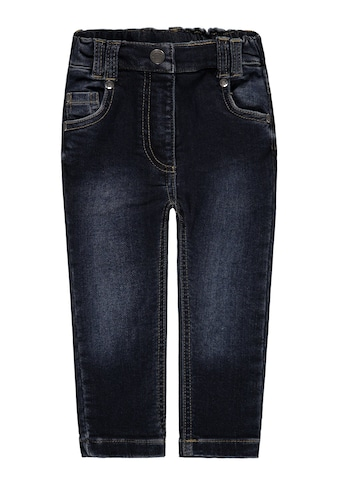 Bellybutton 5-Pocket-Jeans, Knitdenim kaufen