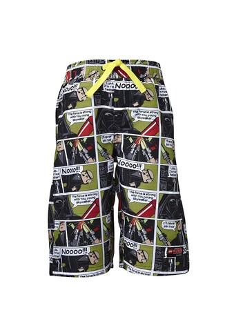 LEGO® Wear Shorts »Percey 550« kaufen