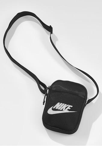 Nike Sportswear Umhängetasche »Nike Sportswear Heritage Small Item« kaufen