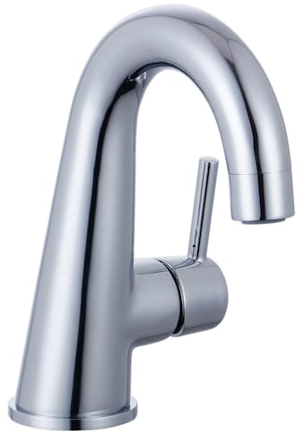 Schütte Waschtischarmatur »Pisa«, Wasserhahn kaufen