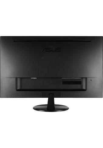 "Asus Gaming-Monitor »VP248QG«, 61 cm/24 "", 1920 x 1080 px, Full HD, 1 ms... kaufen"