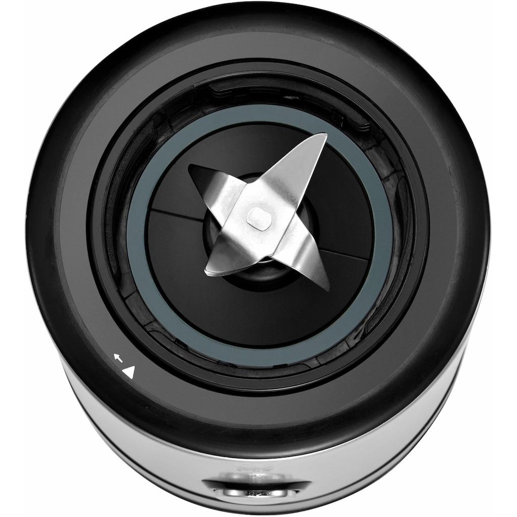WMF Standmixer »KÜCHENminis® Smoothie-to-go«, 300 W