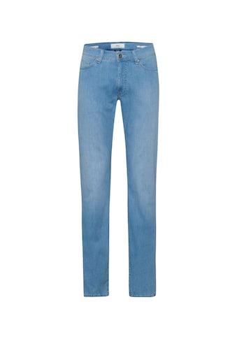 Brax 5-Pocket-Jeans »Style Cadiz« kaufen