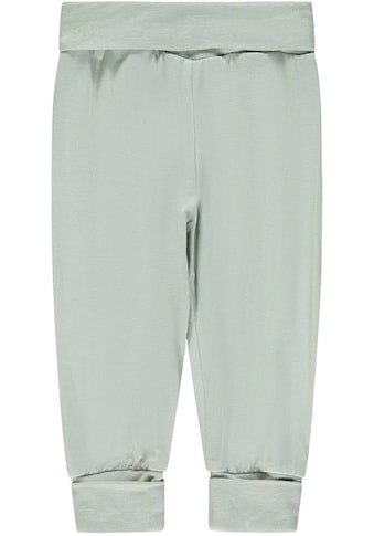 Name It Wirkhose »NBFBAMBI JAB PANTS WD« kaufen