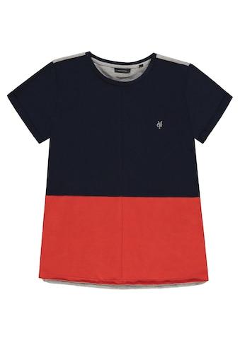 Marc O'Polo Junior T - Shirt kaufen