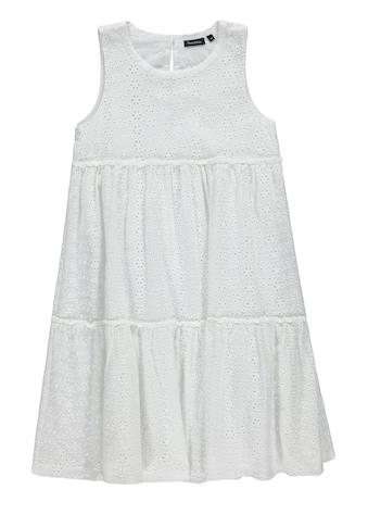 Marc O'Polo Junior Kleid ärmellos kaufen