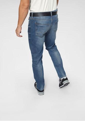 Blend Slim - fit - Jeans »Twister« kaufen